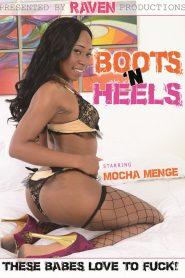 Boots 'N Heels