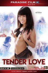 Tender Love 3