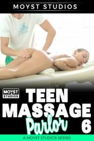 Teen Massage Parlor 6